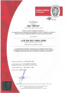 sertifikats_ISO 14001_LV_15 09 2018