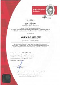 sertifikats_ISO 9001_LV_15 09 2018