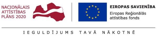LV_ID_EU_logo_ansamblis_ERAF